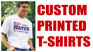 Rotate-Bar-Custom-Printed-Shirts